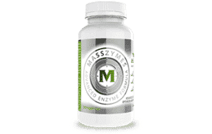 MassZymes Review - All You Need To Know Revealed Here 1