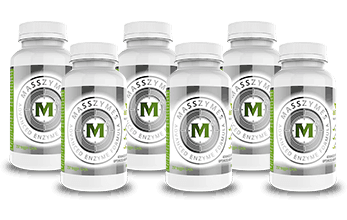MassZymes Package