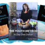 The Youth Method Bundle