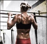 Meghan Callaway's Ultimate Pull-Up Program Review – Unbiased
