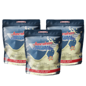 American Natural Superfood Review - Detailed Report