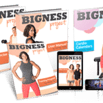 The Bigness Project Unbiased Review – Complete Analysis