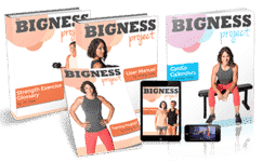 Bigness Project
