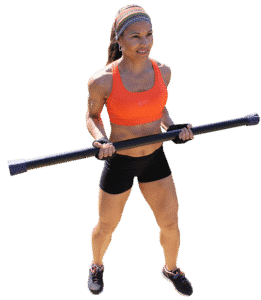 Full Body Licious Workout Review – Unbiased Investigation Of The Plan