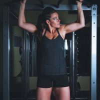 Meghan Callaway's Ultimate Pull-Up Program Review - Unbiased 6