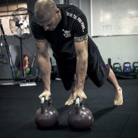 Tacfit 26 Review - Is This Tactical Fitness Plan Ideal For Anyone? 10