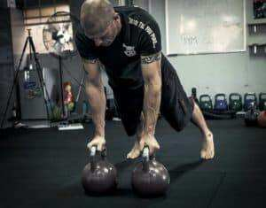 Tacfit 26 Review – Is This Tactical Fitness Plan Ideal For Anyone?