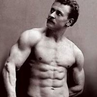 How To Build A Classic Physique Review - Is Old School Legit? 4