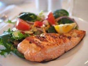 Leptin Diet Plan – Find Out Why The Leptin Hormone Is Key To Weight Loss
