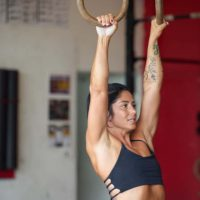 Pull Up Queen Review - Does It Help Women Master The Pull Up? 1