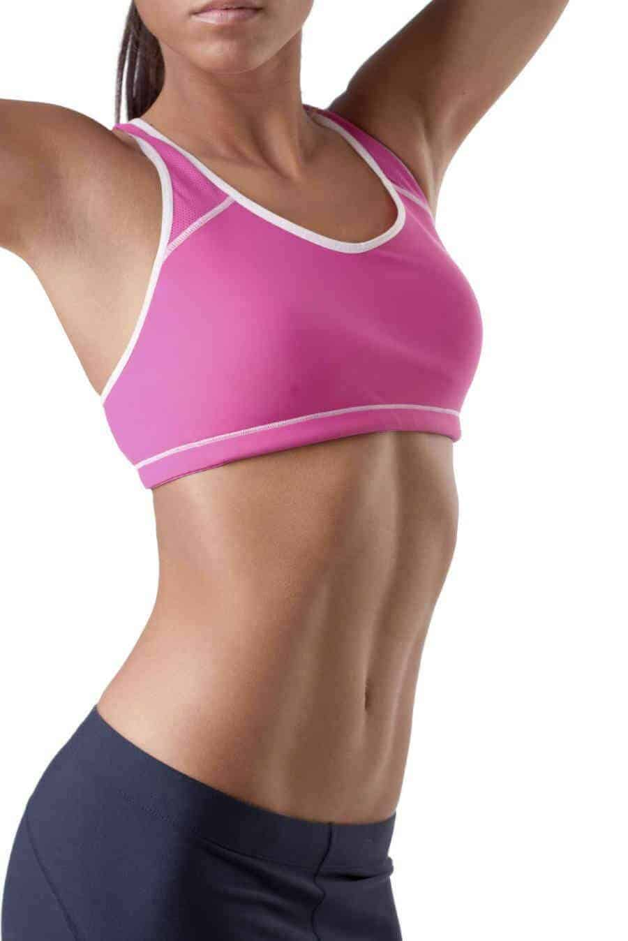How To Lose Belly Fat For Women The Easy Way