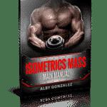 Isometrics Mass Summary