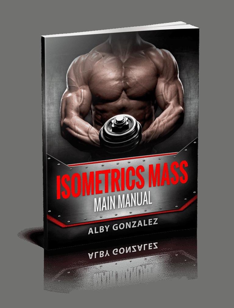 Isometrics Mass