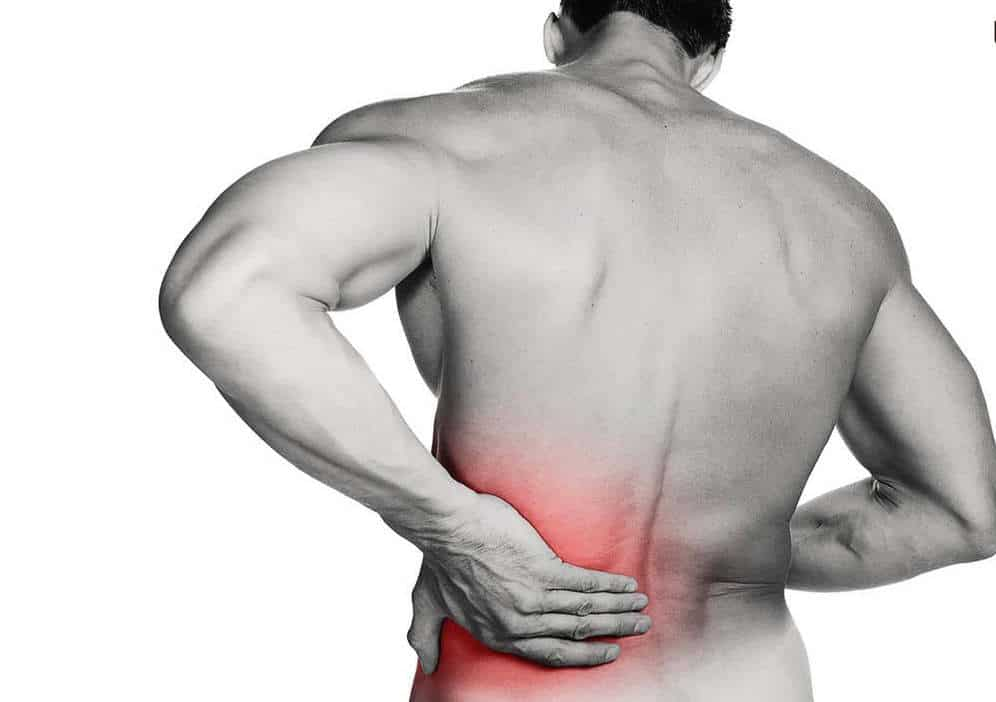 Back Pain Relief 4 Life Review  – Is It Worth Your Money?