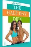 Half Day Diet Manual