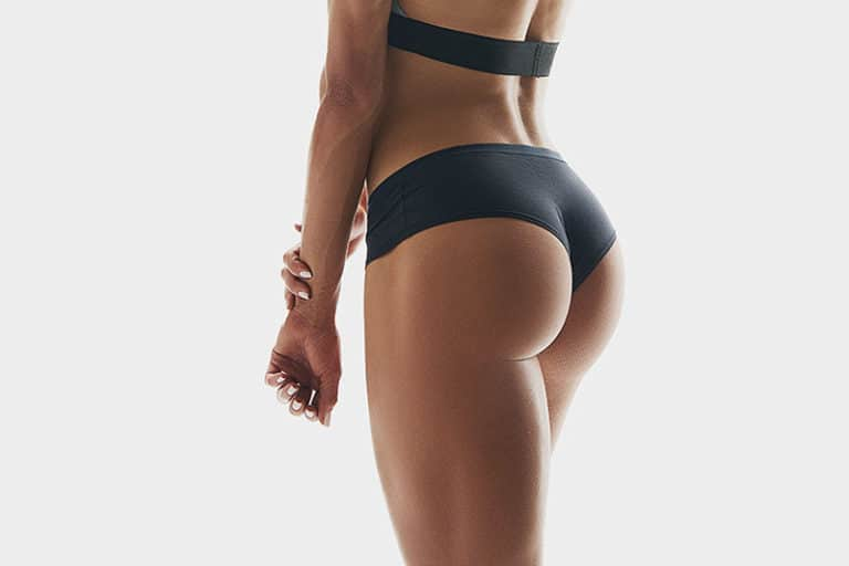 Unlock Your Glutes Review - Does It Really Make Your Glutes Stronger?
