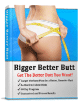 Bigger Better Butt Thumbnail