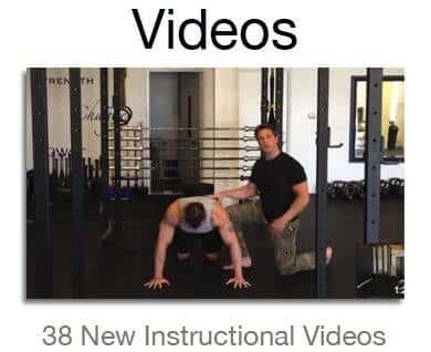 HFT2 Video