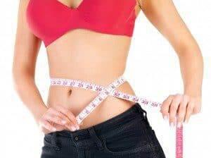 Women Fat Loss Programs