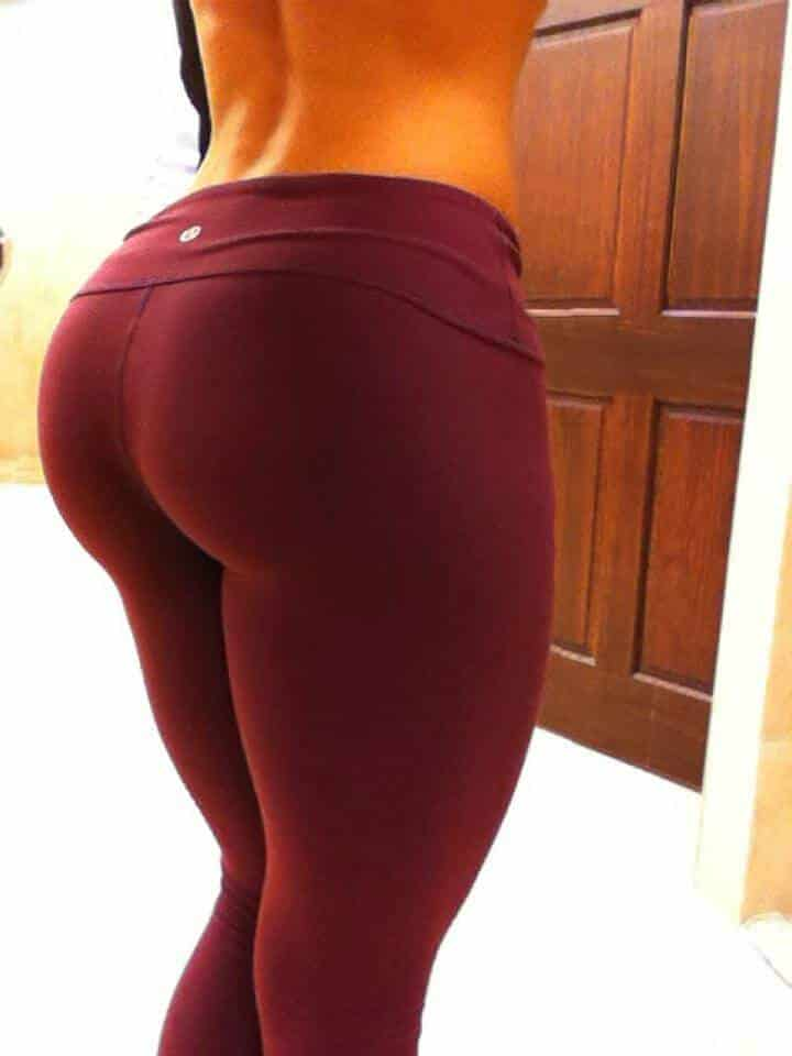 30 Day Glutes Factory Review – Is It Really Effective?