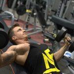 Top Dumbbell Chest Exercises For Full Chest Development